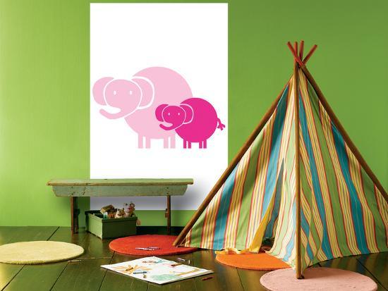 avalisa-pink-baby-elephant