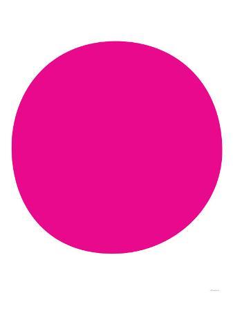 avalisa-pink-circle