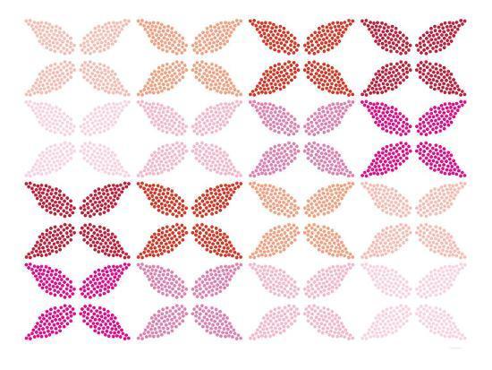 avalisa-pink-leaves