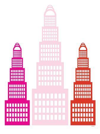 avalisa-pink-sky-scrapers