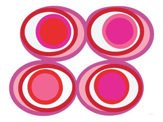 avalisa-pink-view