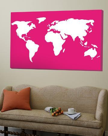 avalisa-pink-world