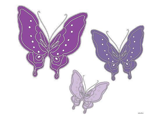 avalisa-purple-butterfly