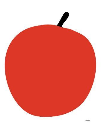 avalisa-red-apple