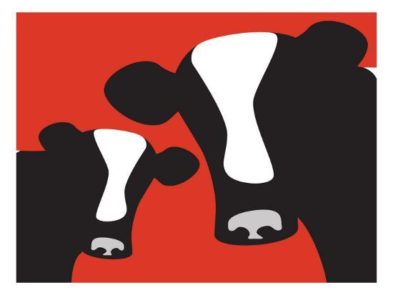 avalisa-red-cows
