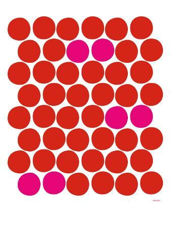 avalisa-red-pink-dots