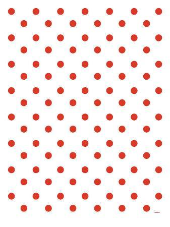 avalisa-red-polk-a-dots