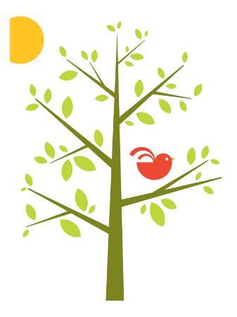 avalisa-red-songbird