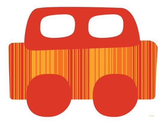 avalisa-red-stripe-car