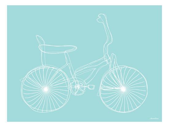 avalisa-seagreen-bike
