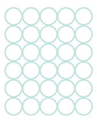 avalisa-seagreen-circles