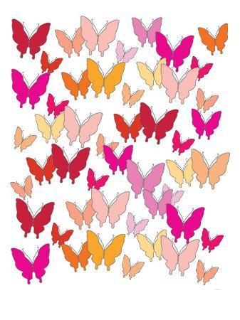 avalisa-warm-butterfly-pattern