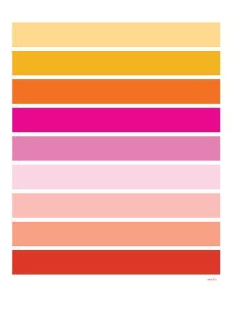 avalisa-warm-stripes