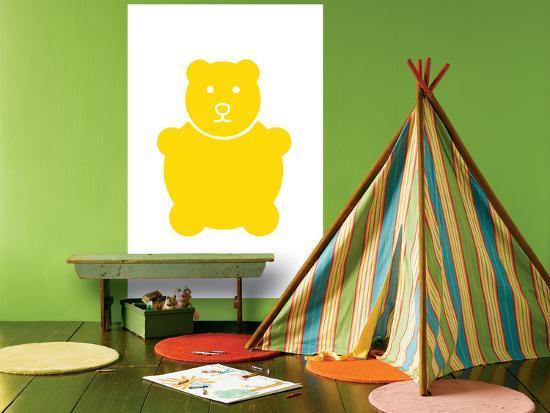 avalisa-yellow-bear