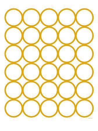 avalisa-yellow-circles