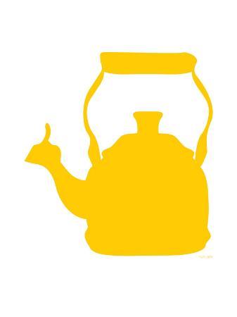 avalisa-yellow-tea-kettle