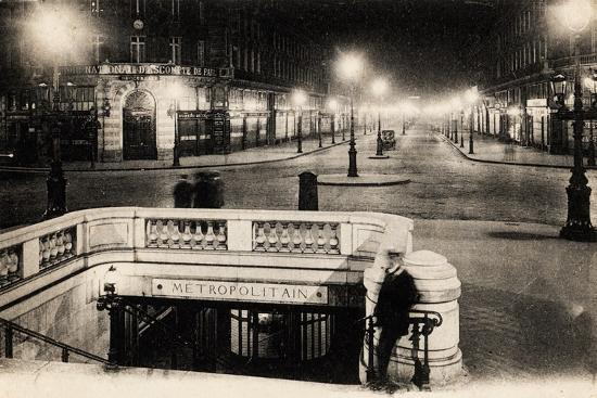 avenue-de-l-opera-metropolitain-paris-1915