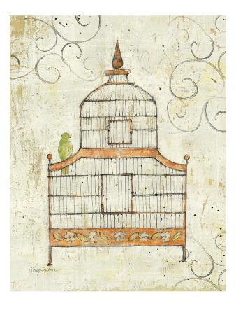 avery-tillmon-bird-cage-iii