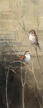 avery-tillmon-sparrows-at-dusk-ii