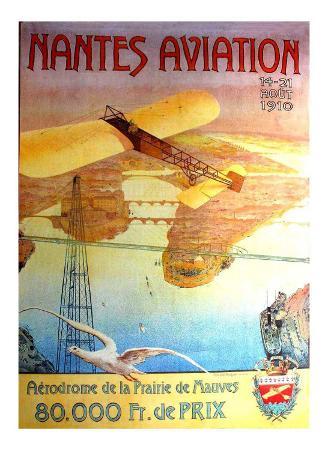 aviation-nantes