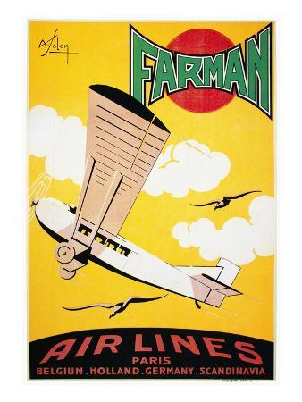 aviation-poster-1926