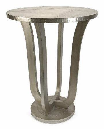 aviator-liberty-accent-table
