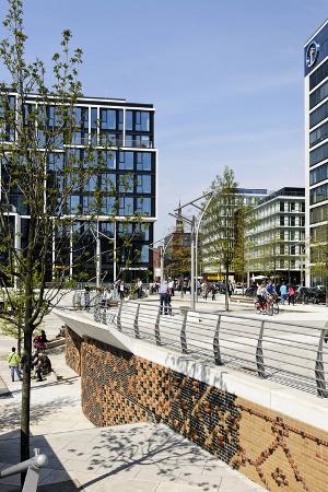axel-schmies-marco-polo-terraces-local-recreation-hafencity-hamburg-germany-europe