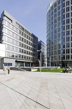 axel-schmies-modern-architecture-office-buildings-international-coffee-plaza-hafencity-hamburg