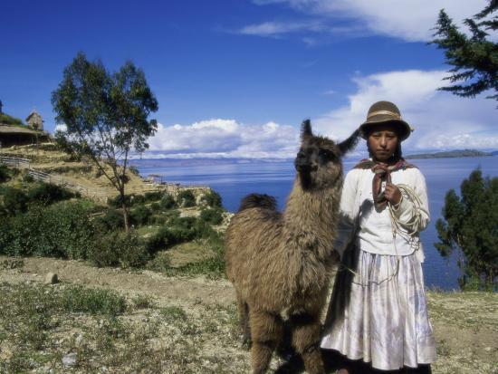aymara-indian-isle-del-sol-lake-titicaca-bolivia