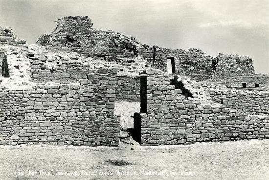 aztec-ruins-national-monument