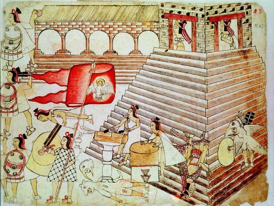 aztec-warriors-defending-the-temple-of-tenochtitlan-against-conquistadors-1519-1521