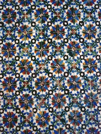 azuleyos-tiles-ceramic