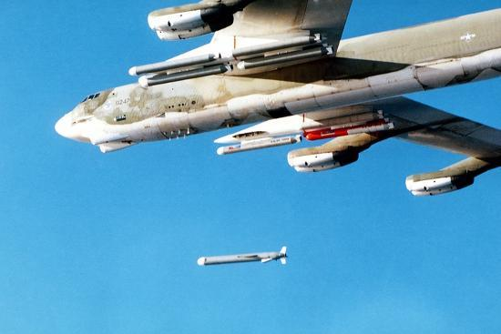 b-52-aircraft-releasing-an-tomahawk-air-launched-cruise-missile-dec-6-1979
