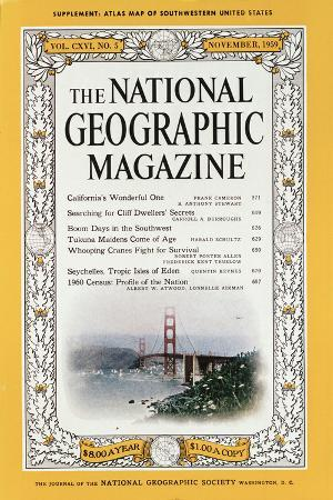 b-anthony-stewart-cover-of-the-december-1959-national-geographic-magazine