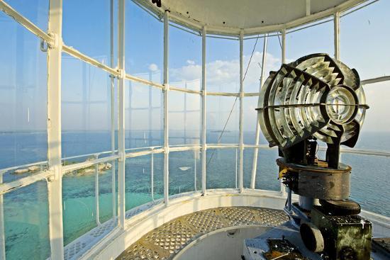 b-b-xie-inside-the-lighthouse