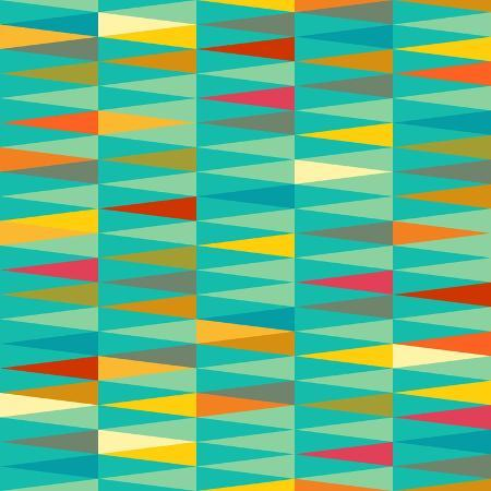 babayuka-vector-abstract-geometric-triangle-seamless-pattern-in-tribal-style-with-ethnic-motifs-colorful-en
