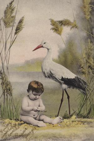 baby-with-stork