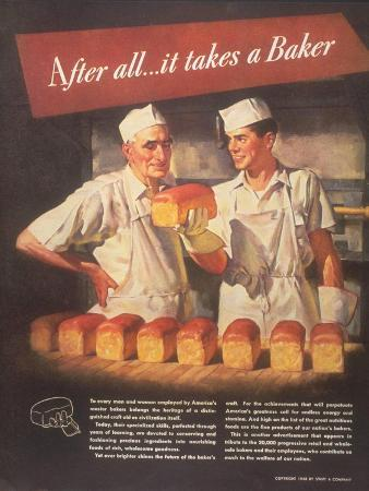 bakers-bread-usa-1940