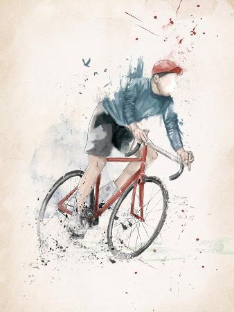 balazs-solti-i-want-to-ride-my-bicycle
