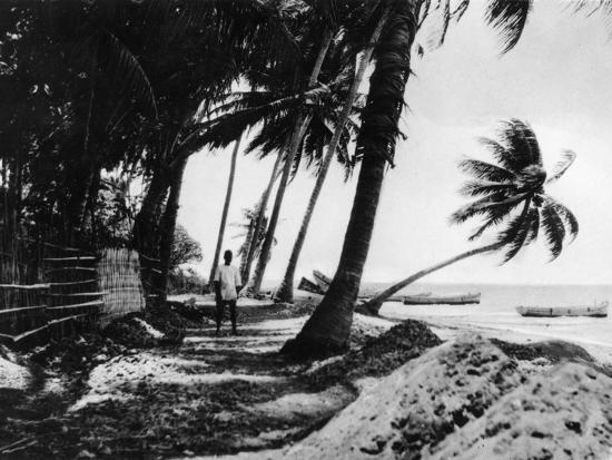 bali-beach-scene