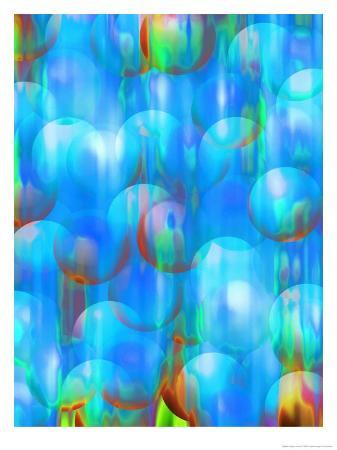 ball-texture