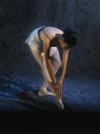 ballet-dancer