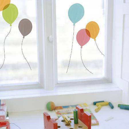 balloons-window-decal-sticker