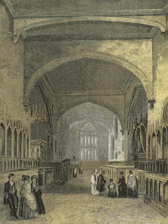 bangor-cathedral-the-choir