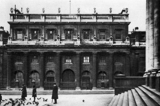 bank-london-1926-1927