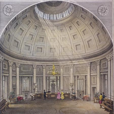 bank-of-england-threadneedle-street-london-c1840