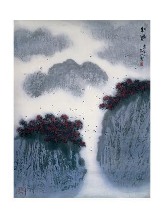 baogui-zhang-autumn-beauty