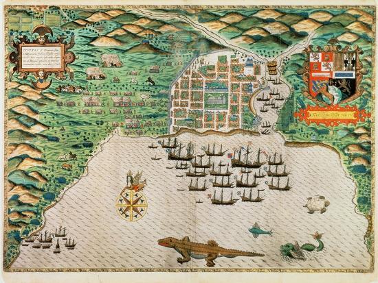 baptista-boazio-santiago-cape-verde-1589