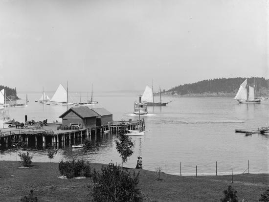 bar-harbor-mt-desert-island-maine-the-harbour-from-newport-house-c-1901