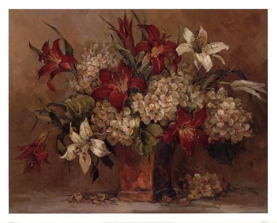 barbara-mock-autumn-lilies